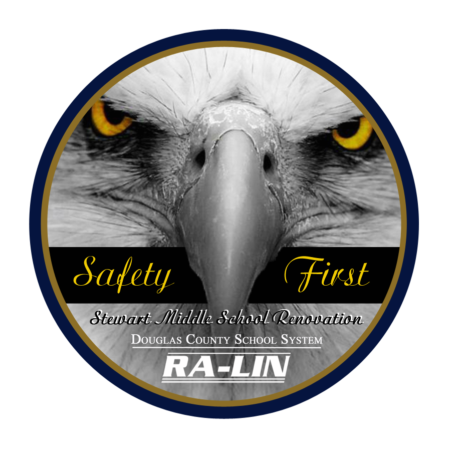 What are some schools that offer construction safety classes?